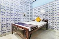 SPOT ON 71107 Hotel Gopal Ji SPOT