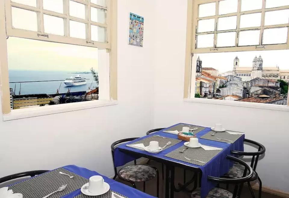 OYO Hotel Pelourinho