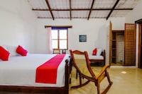 OYO Villas Palmira