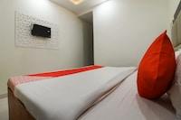 OYO 71116 Hotel Kanchan Palace