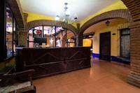 Capital O Hotel Cesars