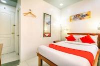 OYO 577 Getz Hotel
