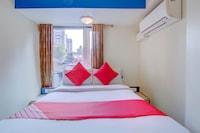 OYO 71140 Hotel Grand