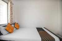 SPOT ON 71142 Tamjai Resort Hotel & Lodging SPOT
