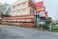 OYO 775 Explore Hotel