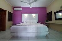 Collection O Hotel Casa Mia
