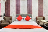 OYO 71163 Heritage Guest House
