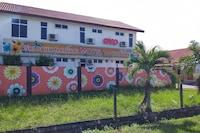 OYO 90004 Sri Pauh Natural Motel