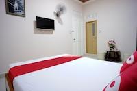 OYO 987 Thanh Thanh Nhan Hotel