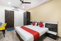 OYO 71184 Lavish Suites