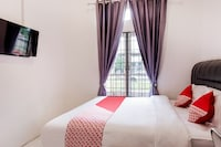 OYO 3169 Jay Guesthouse