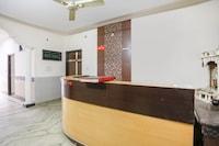 OYO 71193 NG Palace 2