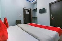 OYO 71204 Hotel New Grace