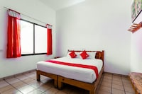 OYO Hotel Relax