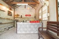OYO 779 Kanum Kanoon Resort