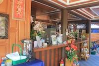 OYO 782 Buntham And Chwee Resort