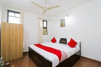 OYO 71227 Welcome Stay