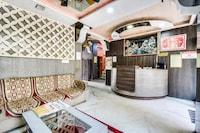 OYO 71231 Hotel Hindustani