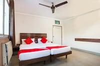 OYO 71234 Hotel Shyam