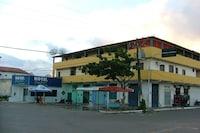 OYO Hotel Portal Da Cidade