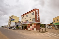 OYO Hotel Lm