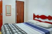 OYO Residencial Muriqui Apart Hotel