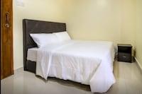 OYO 90009 Bangi Sri Minang Guesthouse