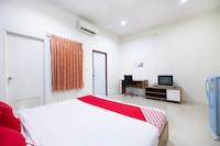 OYO 789 Andaman Place@baandon