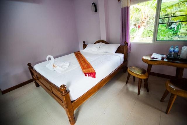 OYO 790 Suan Susana Resort