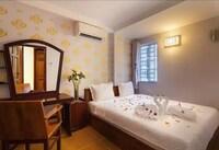 OYO 997 Bien Ngoc Hotel