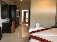 OYO 792 Omsaga Phuket Hotel