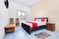 OYO 71269 Hotel Goswami's