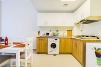 OYO 498 Home 1BHK, Dune Residency