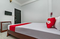OYO 998 Loan Anh 2 Hotel