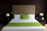 Collection O Hotel Quinta Del Lago