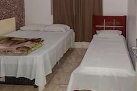 OYO Ramos Hotel