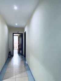 OYO 999 Vip Hostel