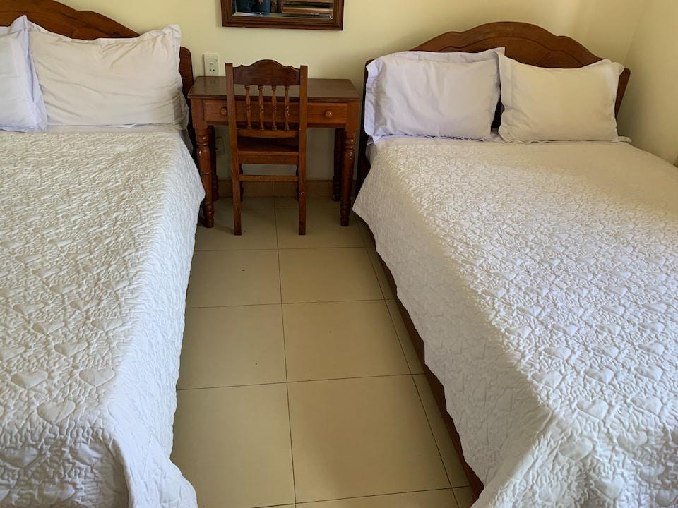 OYO 1002 Champa Lang Co Hotel