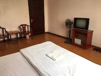 OYO 1003 Duc Anh Hotel