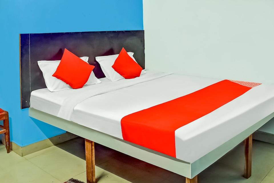 OYO 71300 Hotel pragya, Durg, Bhilai