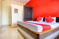 OYO 71315 Hotel Sahyadri