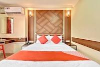 OYO 71343 Vishal Lodge