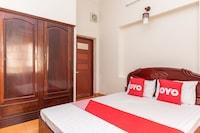 OYO 1008 Lien Thuy Hotel