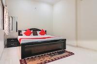 OYO 71346 Shanti Sadan Guest House
