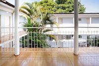 OYO Hotel Rio Verde