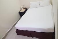 OYO 90011 Mn Ferringhi Inn