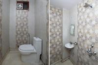 OYO 5942 Hotel Giani International Saver
