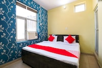 OYO 71348 R C Guest House