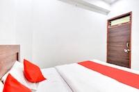 OYO 71357 Hotel Pushpraj