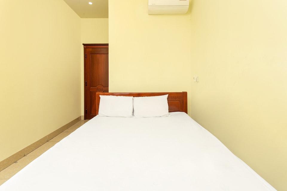 SPOT ON 1012 Kim Anh Motel